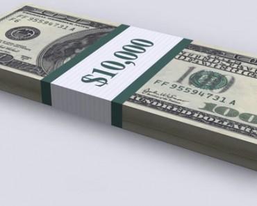 $10,000_USD
