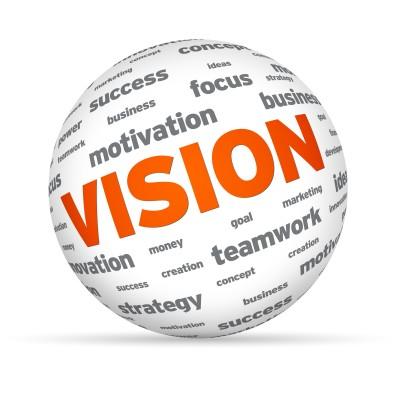Vision Photo