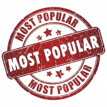 Multifamily Insight's Most Popular Post of 2013