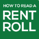 Thumbnail image for Join Tuesday, Author John Wilhoit Jr, How To Read A Rent Roll—Chapter 8