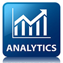 Rent Roll Analytics - Baseline Data