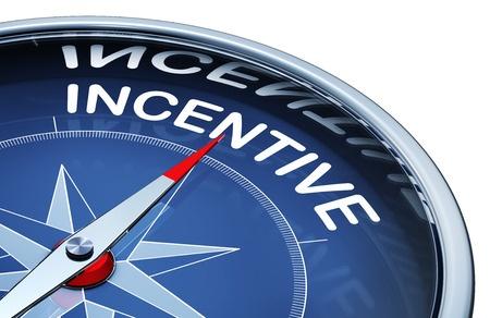 incentive compass
