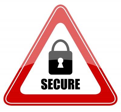 Secure Triangle