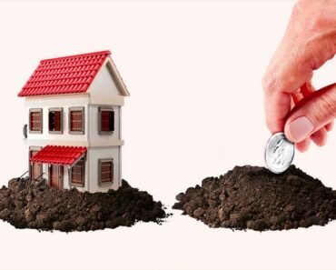 rent roll rent growth putting money in ground
